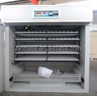 1000 chicken egg incubators for sale