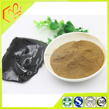 2015 real best propolis powder with competitive price from Henan Baichun