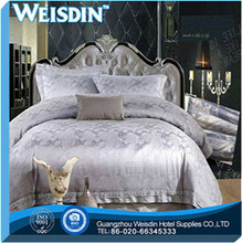 queen size best selling products wholesale bed sheets canada