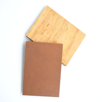 15mm MDO  plywood  with best price