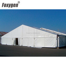 pvc tarps laminated cheap fabric fire retardant resistant tarpaulin