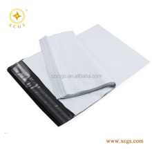 Mailing Envelope/ poly mailer bag /Poly Express document pouch