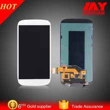 china alibaba lcd screen for samsung mobile,screen for samsung galaxy s3,for s3 display lcd