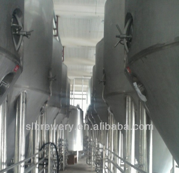 german brewing technology 25hl beer making equipment for sale