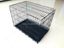 Industrial Cage for Rabbit ,Commercial rabbit cage folding metal wire rabbit cage