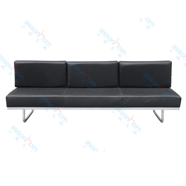 LC5 Sofa/ Lc5 Daybed