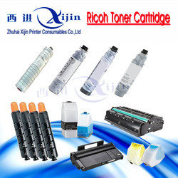 For ricoh aficio 2220d toner cartridge