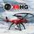 SYMA X8C X8G X8W X8HG X8 FPV RC Drones With 4K hd camera 1080p Ultra HD WiFi 2.4G 4CH RC Quadcopter Helicopter Professional Dron
