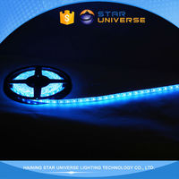 Fashion Eco-Friendly Magic Rgb 5050 Smd Led Strip Light