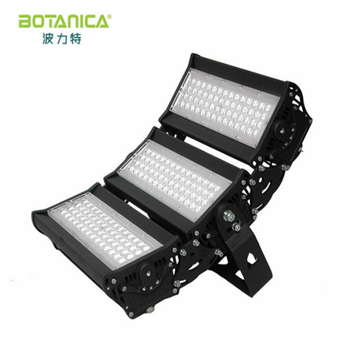 New IP66 Waterproof 100w 150w 200w 300w SMD LED Flood Light For Outdoor Use