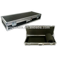 Keyboard ATA Flight Case for 88 Note