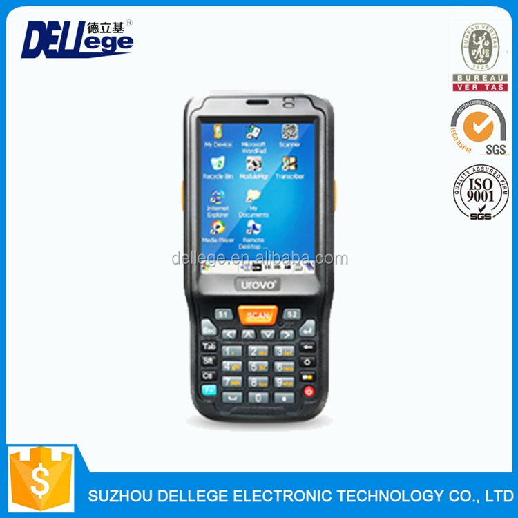 New Trendy Widely Used Best Prices Android Pda 3G