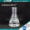 AQUAmino iBCAA Branched chain amino acid