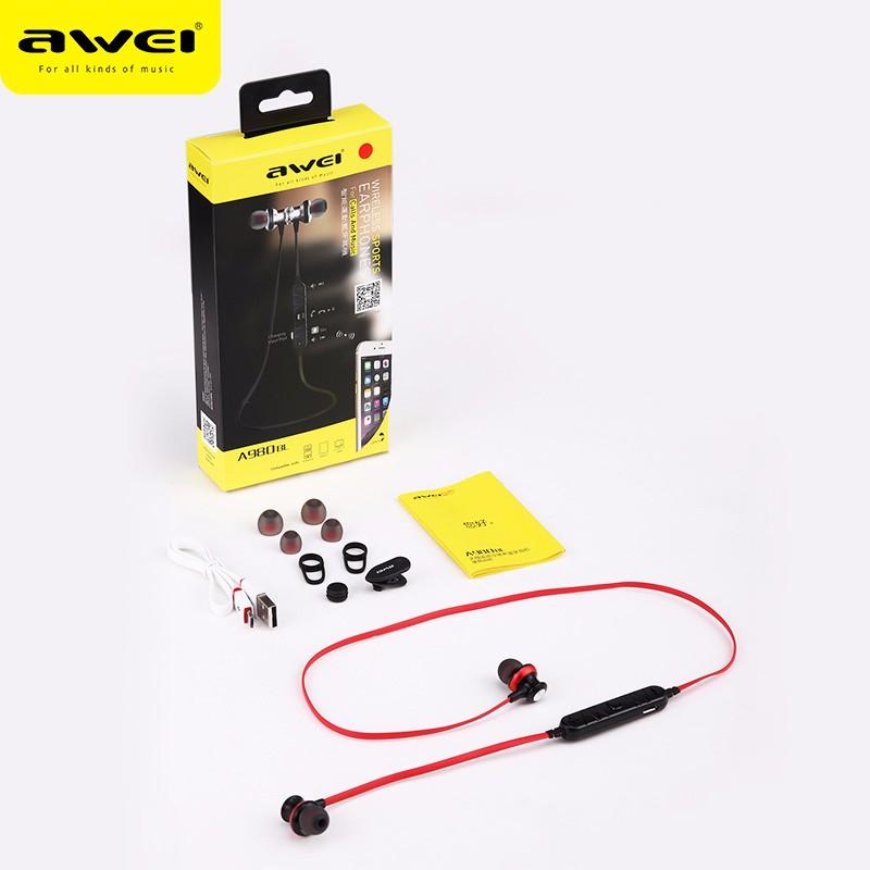 Wireless charging headphone stand - headphone bluetooth wireless adapter