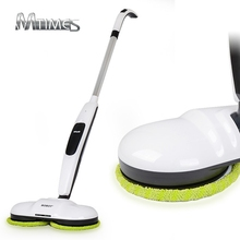 Floor cleaner machines insect repellent bed bath beyond