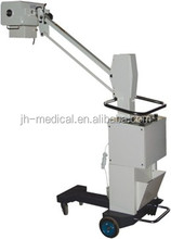 medical equipment 70mA Mobile X-ray Machine JH-70A