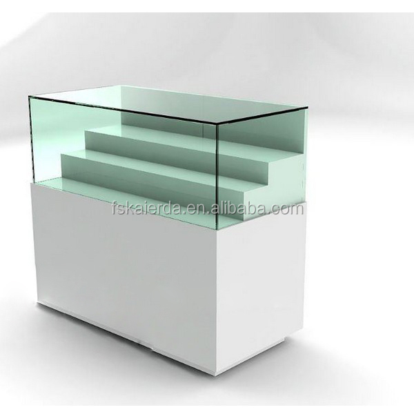 Retail Electronic Cigarette Display Stand/Cigarettes Stand Display