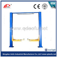 alibaba wiki torin bigred hydraulic 2 two post car floor lift