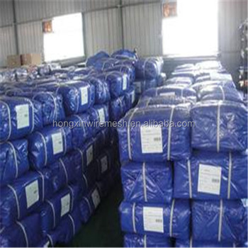 Waterproof PE Tarpaulin Factory