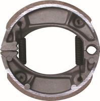 motorcycle brake shoe DIO50 Manufacture factory experienced 27 years