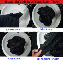 High quality Absorbent Salon 100% Cotton OEM and ODM Service Supplied Large Beach Towel