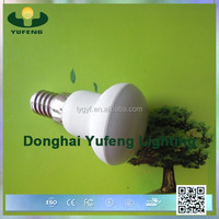 2700-6500K 200 Degree 5W E14/E27 LED Bulb e14 led lighting bulbs 5w