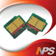 Compatible universal toner chip for HP 827A