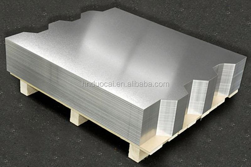 printed tin plate mr/spcc/tin sheet