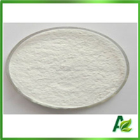 Food Grade calcium sulfate dihydrate and Anhydrous