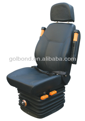 air suspension bus driver seat used buy driver seat bus. Black Bedroom Furniture Sets. Home Design Ideas