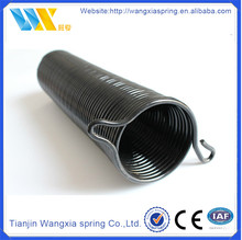 window shutter roller spring for blind system