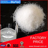 Polyacrylamide(PAM) 90% / CAS#9003-05-8 / Factory price / Tech grade