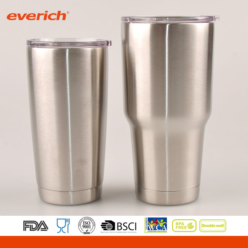 Bulk Items Custom Measuring Cups Stainless Steel Pint Cup Set