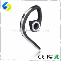 Beats Bluetooth Wireless Earphone For New