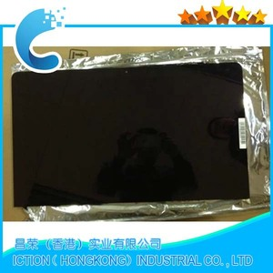 100% New 21.5'' Screen for iMac 21.5'' LCD Screen perfect panel LM215WF3(SD)(D1)
