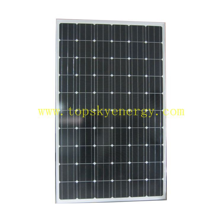 Good quality 250w poly solar panel wholesale at alibaba.com