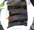 Good price high quality hardwood charcoal for BBQ