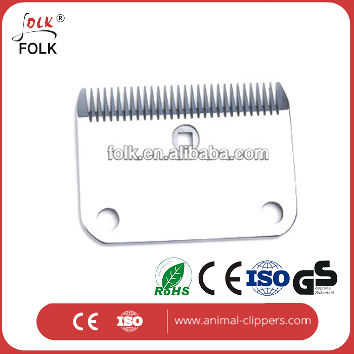 Hair Trimmer dog hair clipper electric clipper for big hair clipper blade