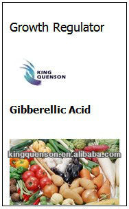 types of plant growth regulators gibberellic acid 10% SP