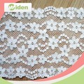 china fabric market wholesale lace,Stretch lace trim for bra,Wholesale lace trim,african net lace fabric,guipure lace fabric
