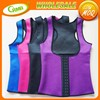 New Product Body Slimming Shapewear