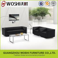2014 hot new design sofa furniture