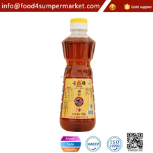 Best Kosher Natural roasted white sesame oil 160ml