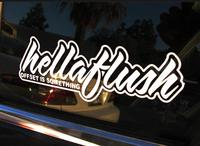 Family car sticker &vinyl window decal