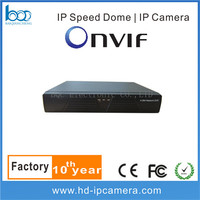 CCTV Security h.264 network video surveillance system