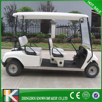 Electric Golf Cart cheap used electric golf carts