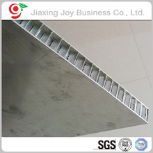 China supplier honeycomb door core, pp honeycomb core