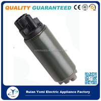 2322146060 2322150010 2322146120 : E8240 electric fuel pump for TOYOTA PREVIA