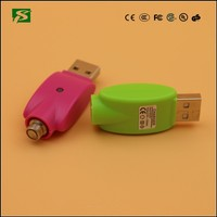 SYS hot selling model charger 120mm e-cigarette