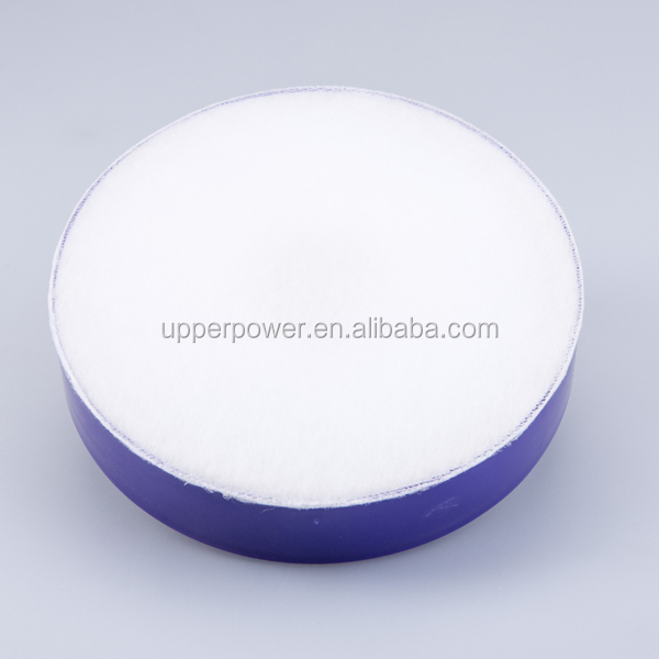 HEPA Filter for DC07, DC14 Purple Post-Motor Replaces DC-07, DC-14 Vacuum Part # 901420-02, 90142002, 921623-01, 92162301